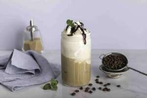 Julius Meinl Viennese Iced Coffee