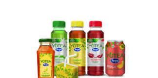 Yotea Yoga