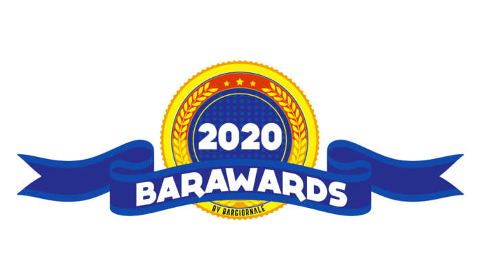 barawards_2020