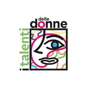 Logo I talenti delle donne