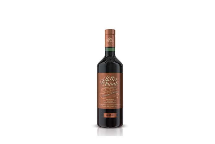 Bitter Chinato Nardini