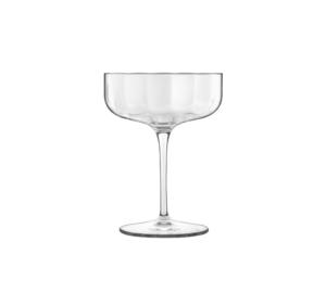Cocktail Coupe Jazz Bormioli Luigi