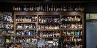 guida ai Migliori Rum Bar d'Italia