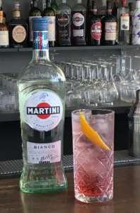 Bianco Essence_Pastori Martini Bianco