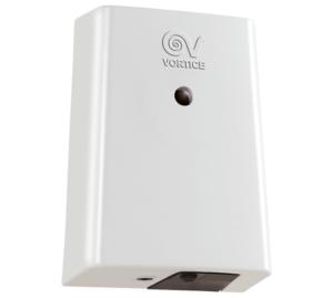 Dispenser S&G Vortice