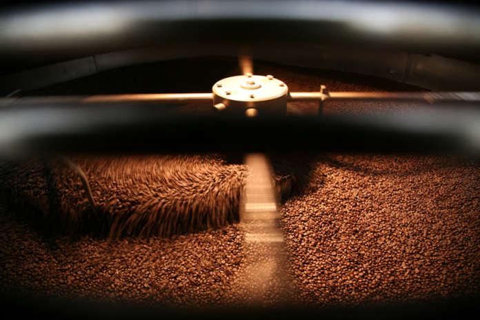 torrefazioni caffè
