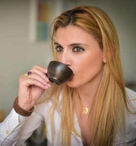 Chiara Bergonzi
