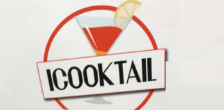 ICooktail