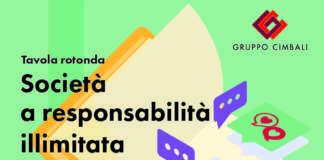 Locandina virtual round-table_Soci età a responsabilità illimitata