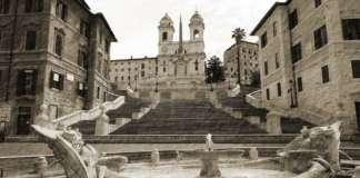 centri storici