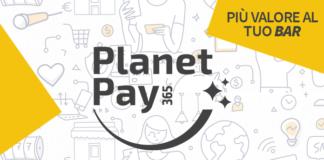 PlanetPay365
