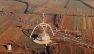 Villoresi Ovest negli anni '60