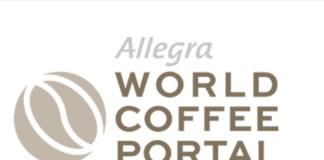 Logo World Coffee Portal