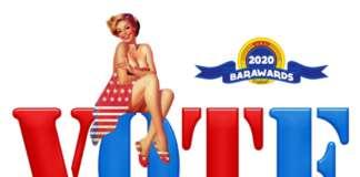 BarAwards 2020