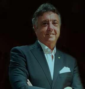 Maurizio Pasca, Presidente SILB-Fipe