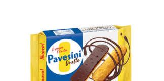 Pavesini Double