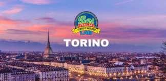 Baritalia Torino