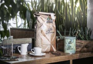 Caffè Superiore