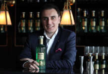 Italicus_partnership con Pernod Ricard