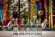 Tequila Altos