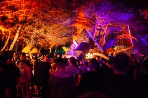 UNUM Festival - foto Valeriu Catalineanu