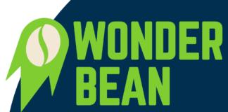 Wonder Bean