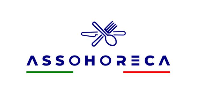 Assohoreca