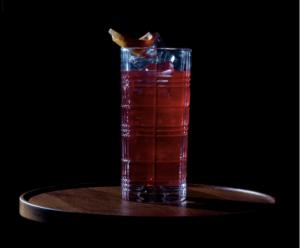 Bttr Mule_bitter no alcol