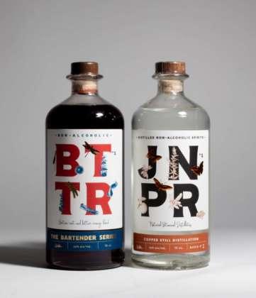 Bttr bitter no alcol_ Jnpr