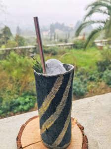 Cocktail Aristaeus