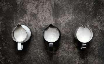 Ilsa attrezzature barista