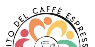 Rito del Caffè Espresso