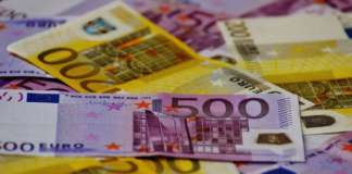 bonus 2.400 euro