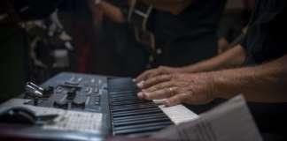 diritti musicali Fipe Soundreef