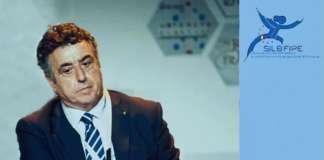 Maurizio Pasca, rieletto alla guida di Silb-Fipe