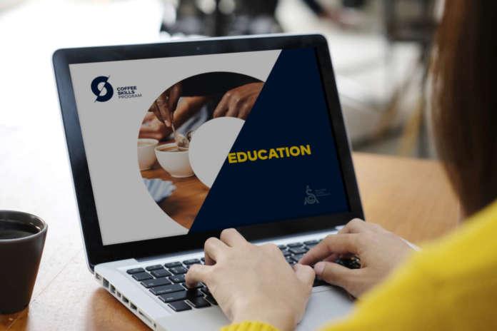 Sca education