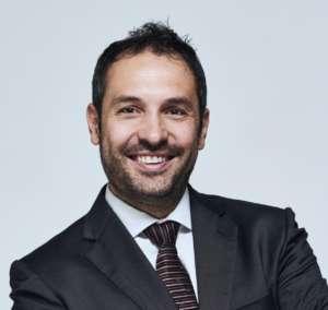 chiarimenti decreto riaperture Valerio-Sarti