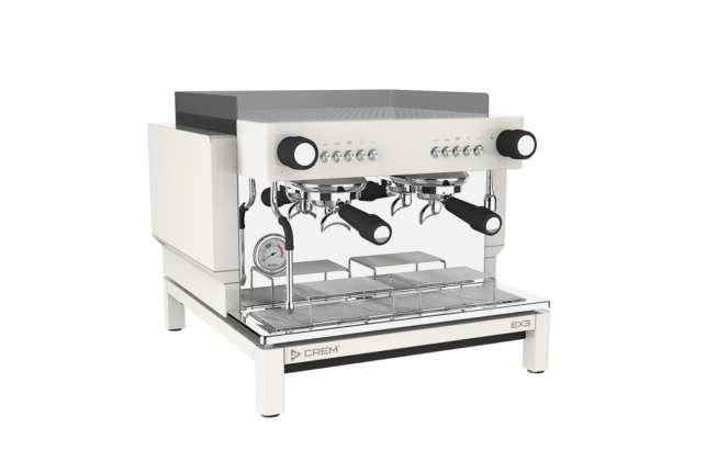 macchine espresso EX3 Mini