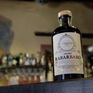 Amaro RabarBaro - Fundeghera 1939