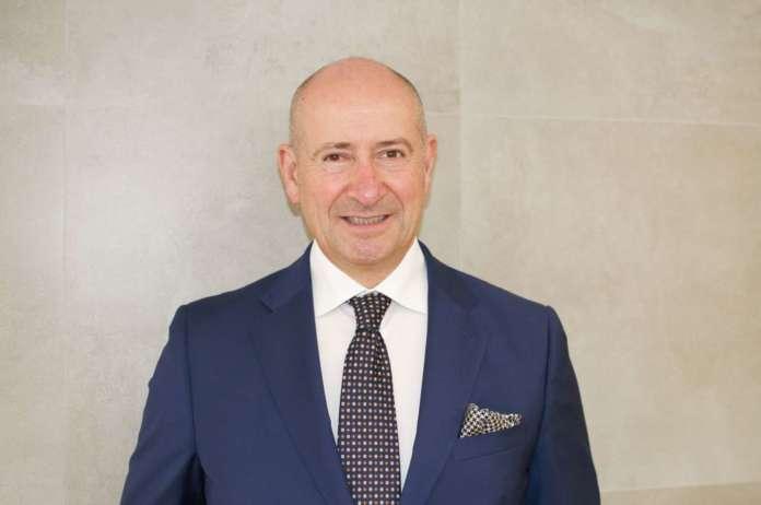 Antonio Emaldi presidente AssoDistil
