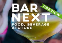 Barnext Preview