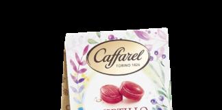 Caffarel_Benessere_mirtillo e limone