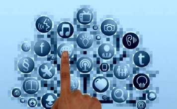 sito internet efficienza energetica