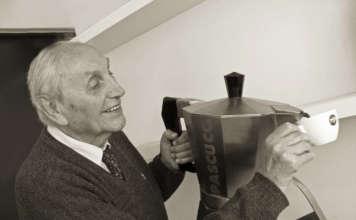 Alberto Pascucci