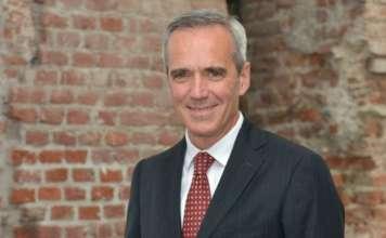 Alfredo Pratolongo presidente AssoBirra