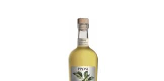 Liquore Limoncello Pisoni