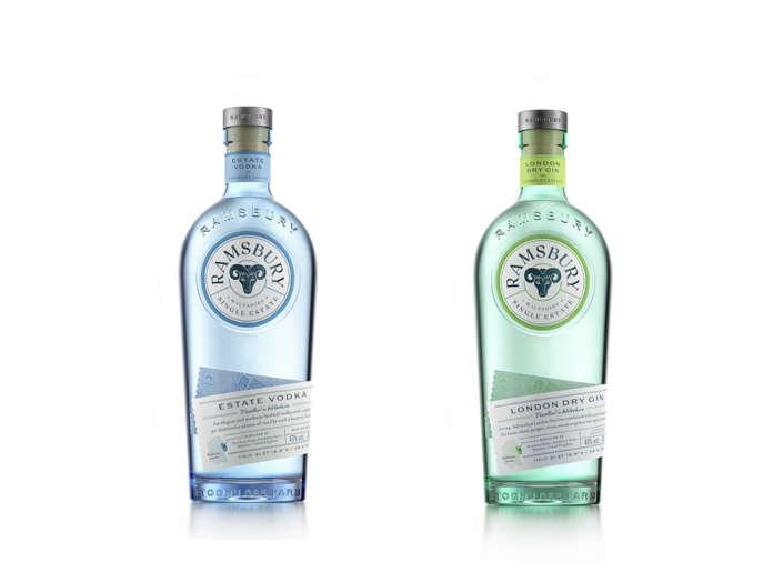 Vodka e Gin Ramsbury ok