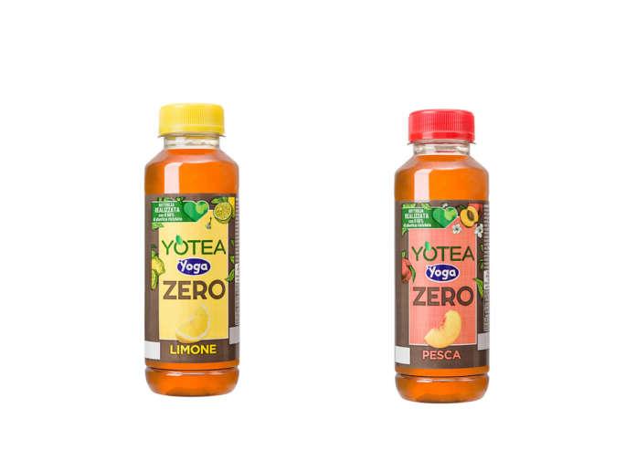 Yotea Zero