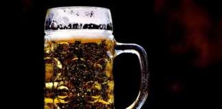 birra mercato 2020 Assobirra