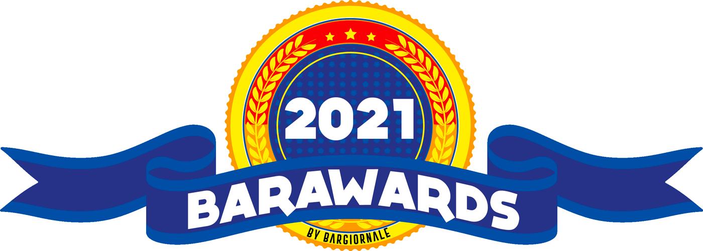 Barawards 2021